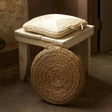 Seagrass Bench Seagrass Furniture Ideas For A Sun U2014 Modern Home Interiors