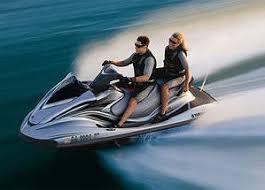 jet ski rental table rock lake ride the wave rentals pwc personal water craft kimberling city