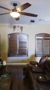 25 best bi pass doors images on pinterest sliding doors home
