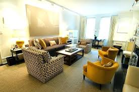 Gray And Yellow Chair Design Ideas Velvet Mustard Yellow Accent Chair Design Ideas Charcoal Gray
