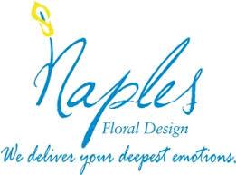 florist naples fl all delivery items require a 50 00 minimum naples floral