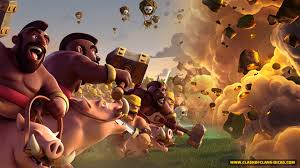 wallpapers arcer quen clash of clash of clans artwork hd wallpaper places to visit pinterest 1920