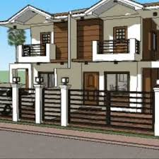 duplex houses designs minimalisthouse co