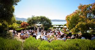 outdoor wedding venues bay area wedding venues in the san francisco bay area landmarks