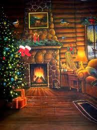 Photography Background Photography Backgrounds For Christmas And Holiday Family Photos