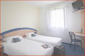 reserver une chambre d hotel reserver une chambre d hotel pour une apres midi reserver une