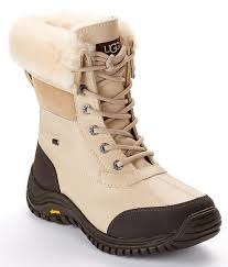 ugg adirondack sale canada ugg adirondack ii waterproof boots shoes 1909 at barenecessities com