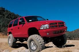 1999 dodge durango 4x4 1999 dodge durango 4x4 big mopar 4 wheel road
