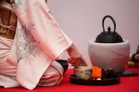 japanese culture facts 6 traditions every traveller should