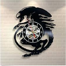 decorative wall clock articles with large black decorative wall clocks tag large black