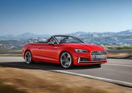 2010 audi a5 mpg audi a5 coupe models price specs reviews cars com