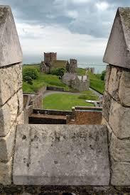 dover castle 218 best dover castle images on pinterest dovers medieval