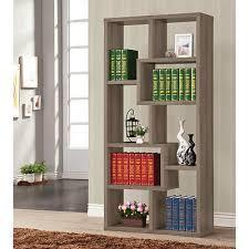 cube shelving unit storage bookcase shelves organizer shelf