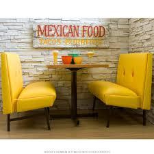 Kitchen Booth Ideas by Kitchen Stylish Modern Corner 2017 2017 Kitchen Booths With L
