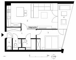 breckenridge park model floor plans breckenridge park model floor plans beautiful apartment furnishing