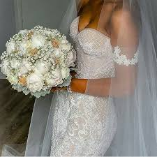 Wedding Dress Murah 864 Best Wedding Dresses Images On Pinterest Wedding Dressses