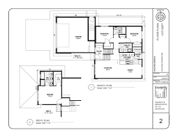 bi level home plans 41 images high quality basic house plans 8
