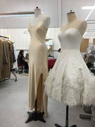 wedding dress alterations london 14 best alter images on wedding gowns