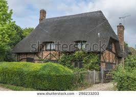 Thatched Cottage Ireland by Thatched Cottage Stock Images Royalty Free Images U0026 Vectors