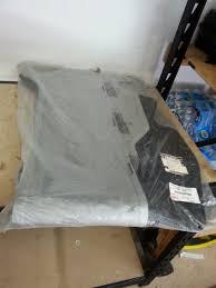 car mats for lexus lx470 new lx470 factory floor mats ih8mud forum