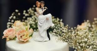 cheap wedding venues indianapolis best indianapolis wedding venues