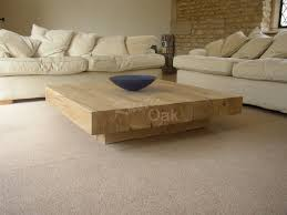 Wood Living Room Tables Modern Low Wood Coffee Table Best Gallery Of Tables Furniture