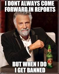 Survival Memes - ark survival evolved rp arkrp memes