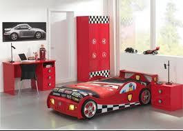 chambre enfant formule 1 chambre voiture de course turbo lestendances fr
