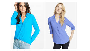 best black friday deals for shirts express archives freebies2deals