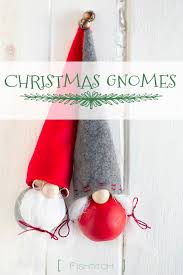 gnomes gnome gnomes and diy