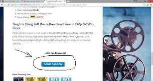 free resume template download documentaries utorrent the best websites to download hindi movies 2017 quora