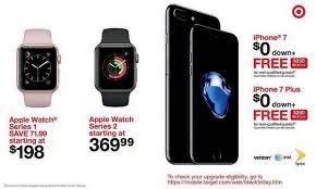 best macbook air deals black friday 2016 apple black friday 2016 deals ipad pro iphone 7 macbook air