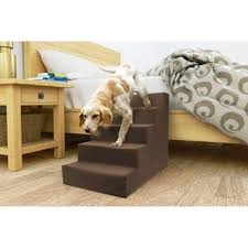 pet stairs u0026 ramps for less overstock com
