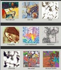 209 best fiverr services starting at 5 images on pinterest
