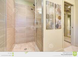 bathroom cool bathroom wall colors with beige tile wonderful