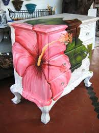 painted furniture painted furniture by argina seixas diy cozy home