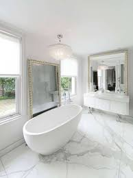 small ensuite bathroom design ideas piquant bath ideas then small bathrooms upon furniture home design