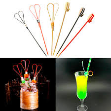 list manufacturers of bamboo wedding decorations buy bamboo