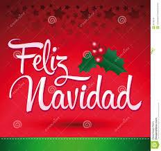 feliz navidad christmas cards christmas lights decoration