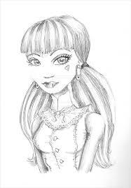 29 cartoon drawings free jpg format download free u0026 premium