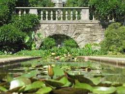 Nj Botanical Garden Nj Botanical Gardens Ringwood Nj Nj Places To Go Pinterest