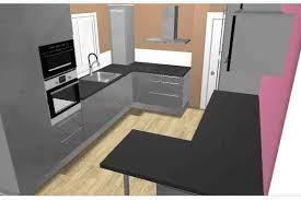cuisine 3m de idées de maison design et inspiration