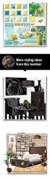 Home Design Home Interior 14476 best top interior design looks images on pinterest
