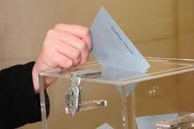 horaires bureaux de vote de vote à lille adresses et horaires des bureaux