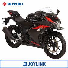 suzuki samurai motorcycle suzuki 150cc suzuki 150cc suppliers and manufacturers at alibaba com