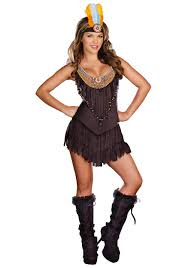 spirit of halloween costume indian halloween costumes u2013 festival collections