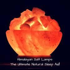 cheap himalayan salt l why you should be using a himalayan salt l for insomnia