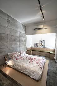 apartment law pat law medium the bedroom