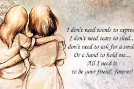 images of friendship day friendship day wishes