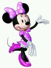 407 minnie mouse amigos images friends